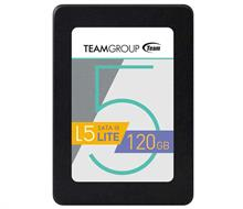 Team Group L5 LITE 120GB Internal SSD Drive